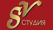 ООО SV - студия
