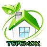 Теремок -окна VEKA