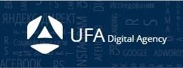UFA Digital Agency