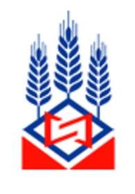 Сернурский опытно-производственный завод