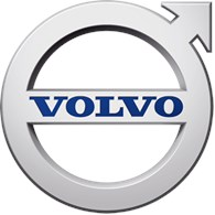 Техносервисинформ, СТО Volvo (Вольво), Днепропетровск