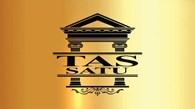 ТасСату