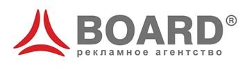 Ra-Board