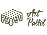Art - Pallet