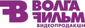 Волга-фильм