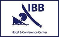 Ibb - Минский международный образовательный центр имени Йоханнеса Рау