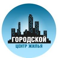 Городской Центр Жилья