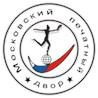 Московский печатный двор