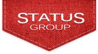 Компания Status group