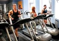"""Центр здоровья и красоты """"Fitness star"""""""