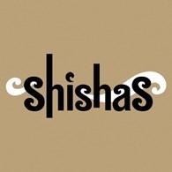 """""""Shishas Sferum Bar"""""""