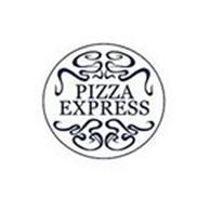 """Pizza Express"""