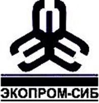 ЭкоПром-Сиб