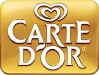 """""""Cart D`or"""""""