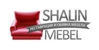 """""""Шалин Мебель"""""""