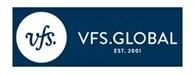 """Vfs. global"""