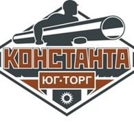 """""""КонстантаЮгТорг"""""""