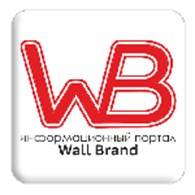 """Wall Brand"""