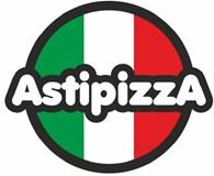 """""""Асти пицца"""""""