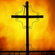 Христианская Церковь, Пятидесятников, ОЦХВЕ