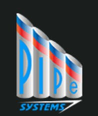 """LLC """"Pipe systems"""""""
