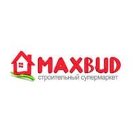 Maxbud