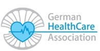 German Healthcare Association (GHCA)