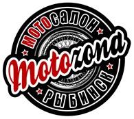 Motozona