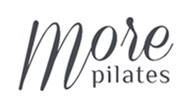 """Студия пилатеса """"More Pilates"""""""