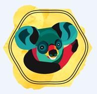 Digital-студия Koala