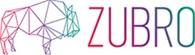 "Интернет-гипермаркет ""ZUBRO"""