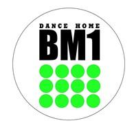 ИП BM1 Dance Home