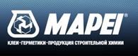 МАПЕИ-Сибирь