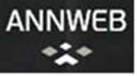 AnnWeb