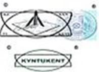 ТОО корпорация «KYNTUKENT»