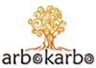 Інтернет-магазин Arbokarbo