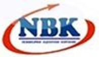 ТОО «Независимая оценочная компания NBK»