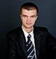 Адвокат Усатенко Юрий Юрьевич