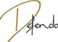 Адвокатське об'єднання «Дефендо»