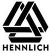 «Хеннлих»
