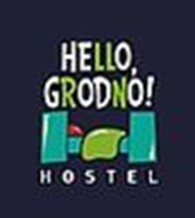 Hello, Grodno! Hostel