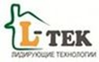 """L-tek - Лидирующие технологии"""