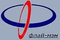 Частное предприятие «ФЛАЙ-МЭН»