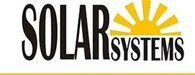 ТОО «Solar Systems»