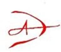ЧП «Анэда»
