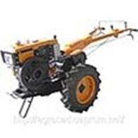 АгроСад: мотоблоки, минитракторы, генераторы, бензопилы, картофелесажалки, окучники, мотопомпы