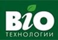 "Интернет-магазин ""Биотехнологии 21 века"""