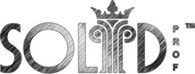 Интернет-магазин ТМ Solidprof