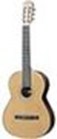 «Классик» — музыкальные инструменты; профессиональное звуковое, световое, студийное оборудование