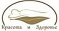 ЧП ГОМЕЛЮК